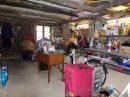 6 pièces   Maison 140 m²