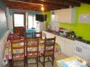 Maison   54 m² 2 pièces
