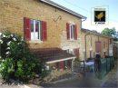 108 m²  Maison 5 pièces