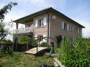 Maison  8 pièces 178 m²
