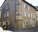 Maison 163 m²  7 pièces