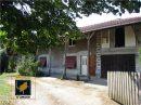 Maison 101 m²  5 pièces