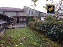 Maison 130 m² Val Suran  6 pièces