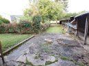 6 pièces Maison 130 m² Val Suran