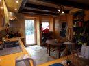 Maison 117 m² 7 pièces