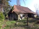 43 m² 3 pièces Maison