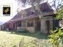 Maison 43 m²  3 pièces