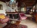Maison  Cousance COUSANCE 13 pièces 275 m²