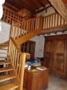 Maison 175 m²  8 pièces
