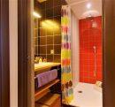 4 pièces 107 m² Appartement  Colmar