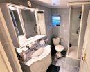 Appartement 72 m² 3 pièces Colmar