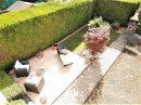 Coup de Cœur : F3 de 72m² avec terrasse, jardin et garage