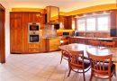 198 m² Maison 5 pièces