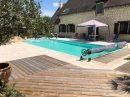 Maison 260 m²  6 pièces