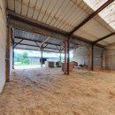 3 pièces Maison  200 m²