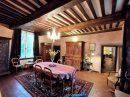 Maison   16 pièces 350 m²