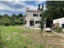 6 pièces Mandelieu-la-Napoule  122 m²  Maison