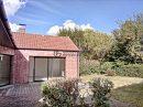 7 pièces 138 m² Marcq-en-Barœul Secteur Marcq-Wasquehal-Mouvaux  Maison