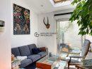 Maison Mouvaux Secteur Marcq-Wasquehal-Mouvaux 90 m² 4 pièces