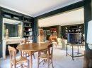 Appartement 114 m² Roubaix Secteur Croix-Hem-Roubaix 5 pièces