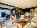 Appartement 114 m² 5 pièces Roubaix Secteur Croix-Hem-Roubaix
