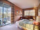 5 pièces  114 m² Roubaix Secteur Croix-Hem-Roubaix Appartement