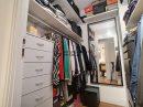 Appartement  Marcq-en-Barœul Secteur Marcq-Wasquehal-Mouvaux 3 pièces 70 m²