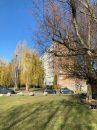 Lille Secteur Belgique  60 m² Appartement 3 pièces