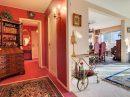 Appartement 113 m² 4 pièces Lille Secteur Lille
