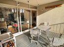 6 pièces 148 m²  Appartement Lille Secteur Lille
