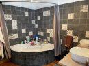 144 m² Appartement 4 pièces  La Madeleine Secteur La Madeleine