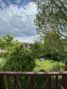 Appartement  3 pièces Roubaix Secteur Croix-Hem-Roubaix 74 m²