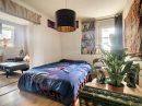 Appartement  Lille Secteur Lille 29 m² 2 pièces