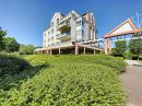 Marcq-en-Barœul Secteur Marcq-Wasquehal-Mouvaux 4 pièces 125 m² Appartement