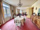 Appartement La Madeleine Secteur La Madeleine 138 m² 4 pièces