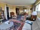 Appartement 142 m² 5 pièces Lambersart Secteur Lambersart