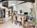 6 pièces Appartement Roncq Secteur Bondues-Wambr-Roncq  174 m²