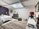 6 pièces Roncq Secteur Bondues-Wambr-Roncq  Appartement 174 m²