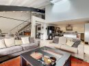 Roncq Secteur Bondues-Wambr-Roncq  Appartement 6 pièces 174 m²