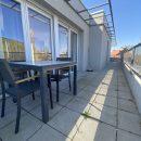 Appartement Wasquehal Secteur Marcq-Wasquehal-Mouvaux 70 m² 3 pièces