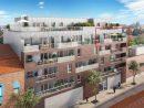 Appartement 101 m² Croix Secteur Marcq-Wasquehal-Mouvaux 6 pièces