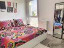 Appartement 43 m² 2 pièces Bondues Secteur Bondues-Wambr-Roncq