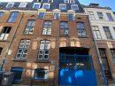 Appartement 31 m² Lille Secteur Lille 2 pièces