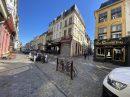 2 pièces 31 m²  Appartement Lille Secteur Lille