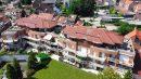 Appartement 111 m² mouvaux Secteur Marcq-Wasquehal-Mouvaux 3 pièces