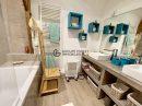 Appartement  Villeneuve-d'Ascq Secteur Villeneuve d'Ascq 6 pièces 155 m²