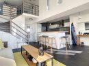 Appartement Lille Secteur Lille 75 m² 4 pièces