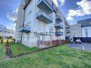 Appartement 48 m² 2 pièces Marcq-en-Barœul Secteur Marcq-Wasquehal-Mouvaux