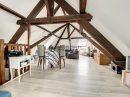 Appartement 40 m² Wambrechies Secteur Bondues-Wambr-Roncq 2 pièces