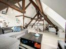 40 m² Wambrechies Secteur Bondues-Wambr-Roncq Appartement 2 pièces